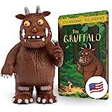 tonies - The Gruffalo