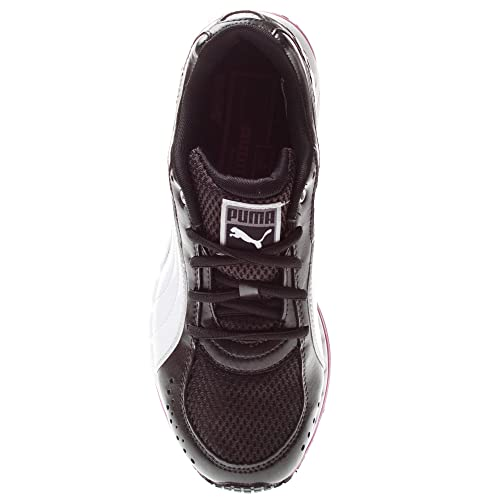 PUMA Puma bodytrain mesh scarpe sportive fashion, moda uomo