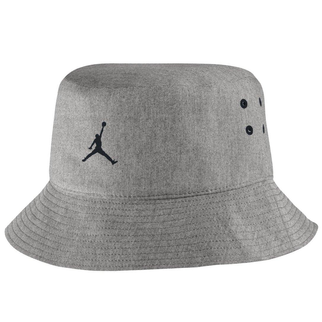 e0d58b81f5a6ee Nike Jordan 23 Lux Bucket Hat