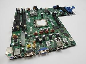 Sparepart: Dell PowerEdge R200 System BoardRefurbished, TY019Refurbished)