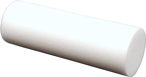 Thoracic Foam Roller