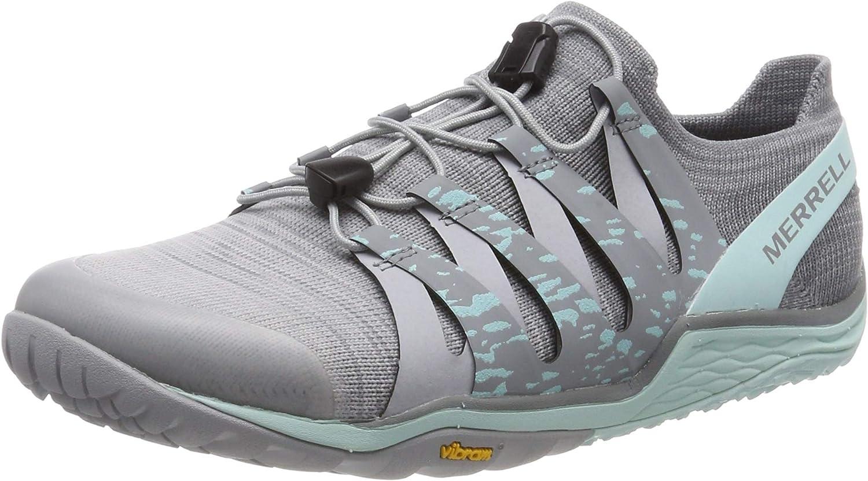 Chaussures de Fitness Femme Merrell Trail Glove 5 3D