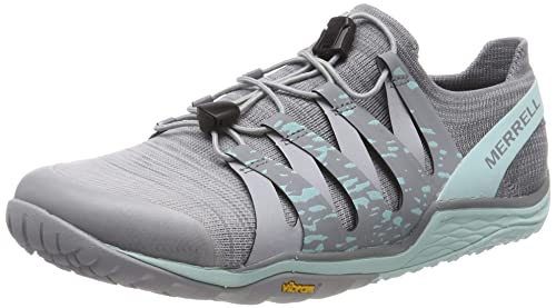 Merrell Trail Glove 5 3D, Zapatillas Deportivas para Interior para Mujer: Amazon.es: Zapatos y complementos