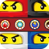 TeamForce Ninjja|Mobile Game