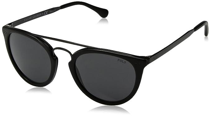 88af0ef9ea 1234 3b0e9 60c24 cheapest polo ralph lauren mens acetate man round  sunglasses black vintage finisching 9de3c 6203d ...