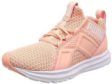 Enzo Knit Nm Wn S Running Shoe
