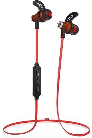 Symphonized Nrg Bluetooth Premium In Ear KopfhÖrer Elektronik