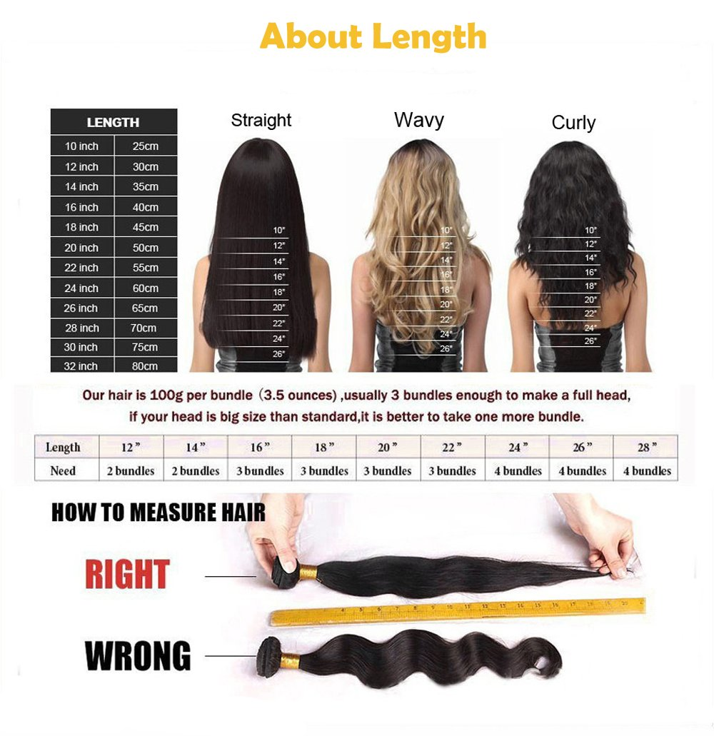 Amazon full shine 100 human remy hair weave gray hair amazon full shine 100 human remy hair weave gray hair extensions new color 20 body wave silver ombre extensions human hair 100g per piece beauty pmusecretfo Images