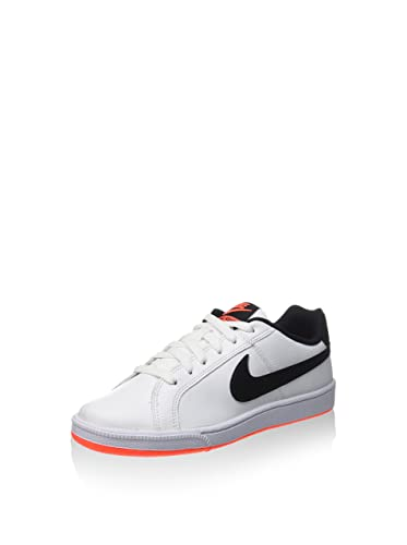 b1f7d084a2231a Nike Damen Court Royale Low-top