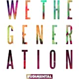 We The Generation (Deluxe Edition) [Explicit]