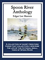 Spoon River Anthology (English
