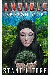 Ansible: Season One (Volume 1) Paperback