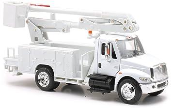Omaha Standard Line Truck Body - Service Truck Bodies ...
