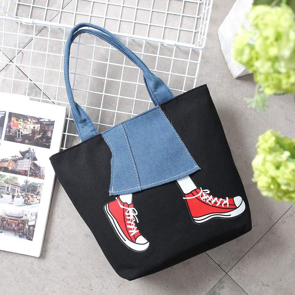 Bolsos Backpack for Girls Yesmile ❤️ Cremallera del ...