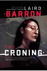 The Croning Paperback