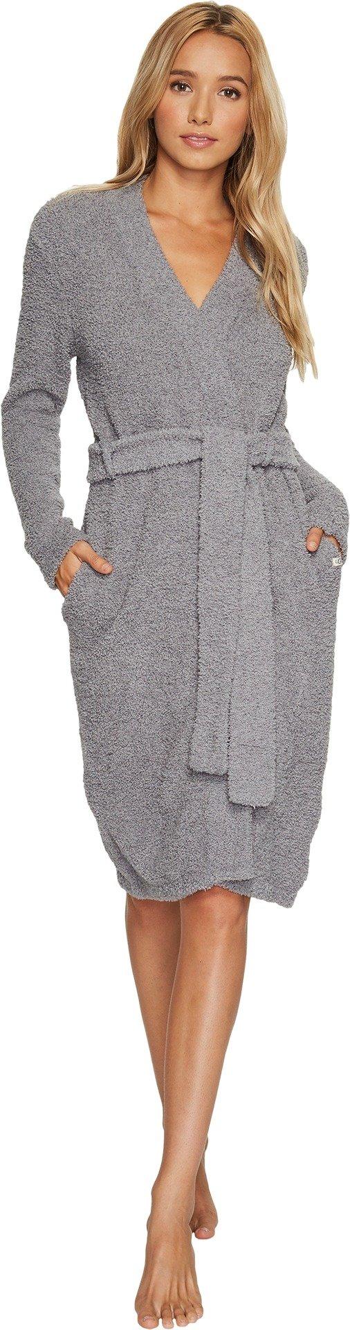 UGG Women's Ana Robe Grey Medium