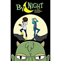 By Night, Vol. 1