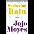 Sheltering Rain