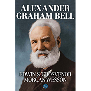 Customers who viewed this item also viewed. Alexander Graham Bell