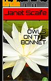 OWLS ON THE BONNET