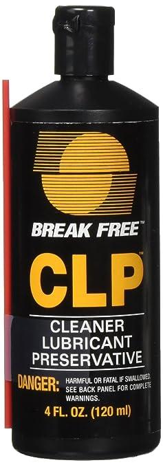 ผลการค้นหารูปภาพสำหรับ Break-Free CLP