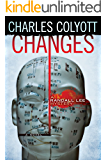 Changes  (The Randall Lee Mysteries #1) (English Edition)