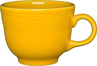 product image for Homer Laughlin 7-3/4 oz Cup Daffodil