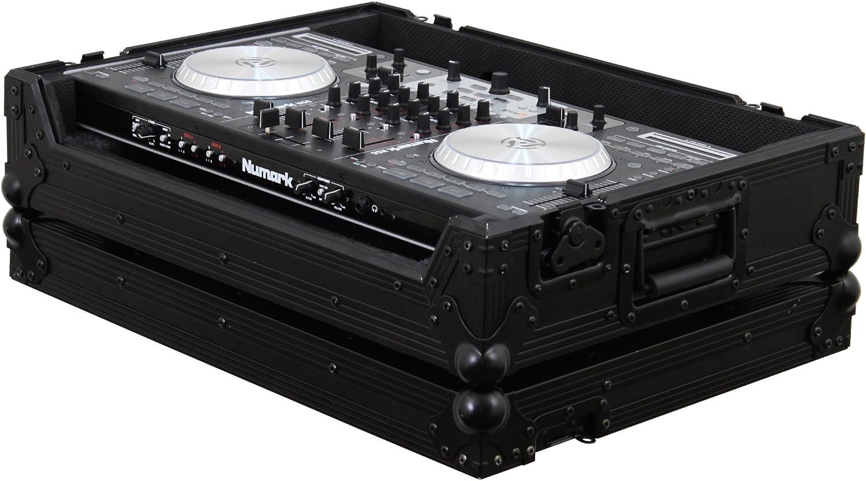 Odyssey DJ Controller FRNS6BL