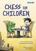 Chess For Children (English