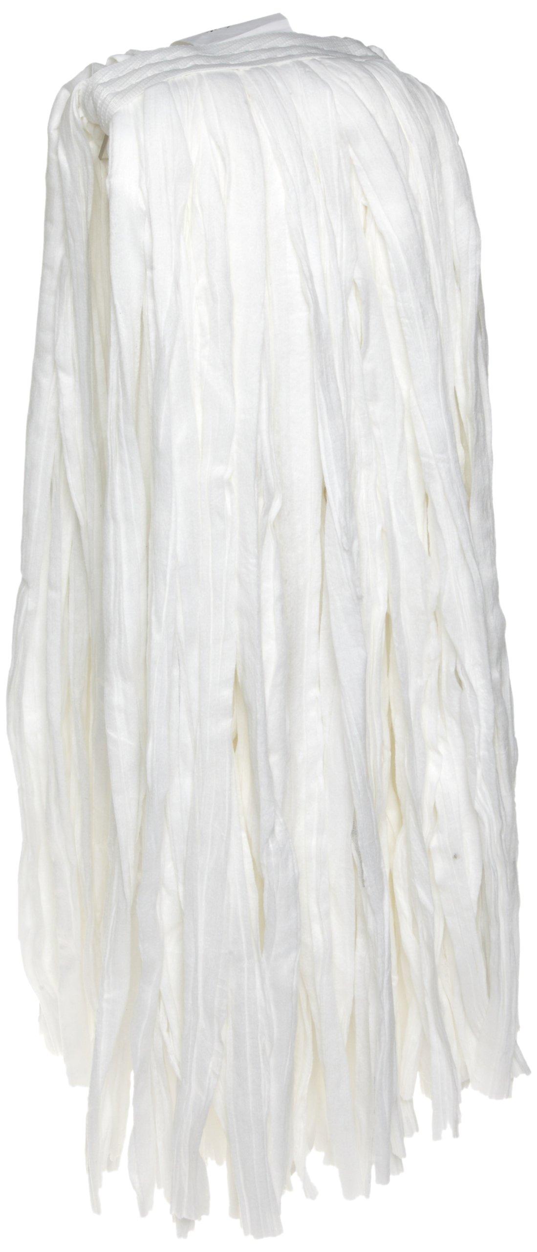 Zephyr 14055 Large Sorbup Mop Head (Pack of 12)