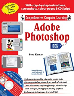 Pdf hindi photoshop books