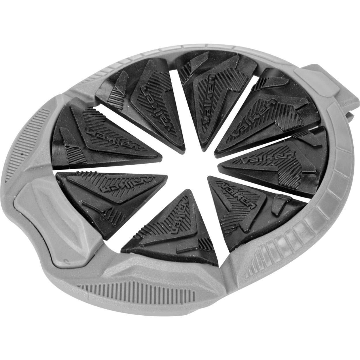 Valken Paintball VSL Loader Accessory - Speed Feed - Grey/Black by Valken