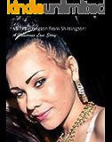 Ms. Phartington from Shittington: A Humorous Love Story