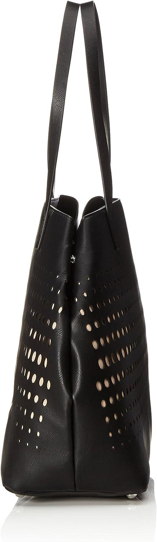 Details about  /Ladies Shoulder Hand Bags Clarks Mixbury Vine