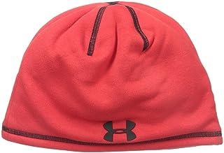 Under Armour Sportswear–Cappelli Sportswear cappello ragazzo Elements 2.0Beanie