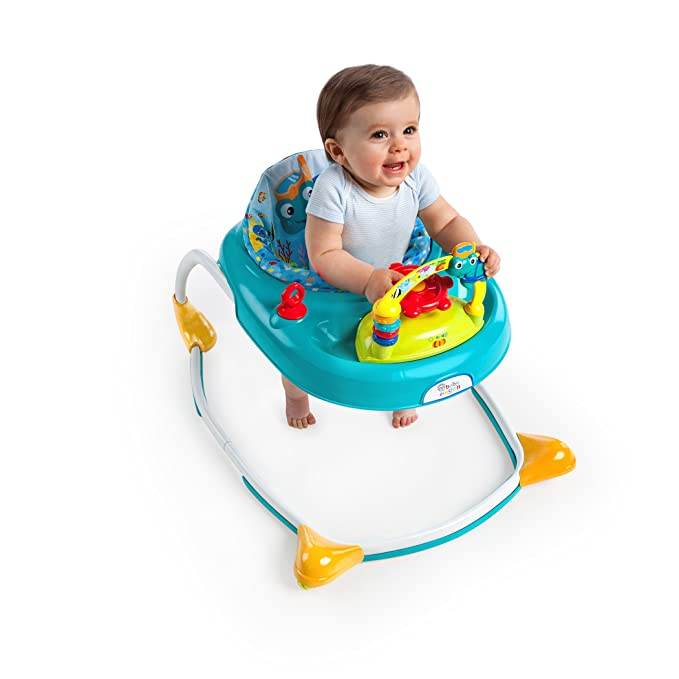 Baby Einstein, Sea & Explore™ Andador