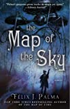 The Map of the Sky: A Novel (2) (The Map of Time Trilogy)