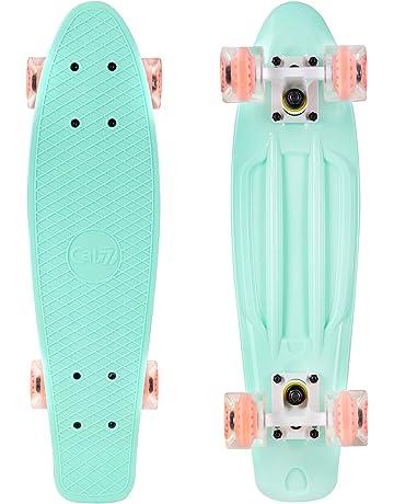 989d872a38 Skateboards | Amazon.com