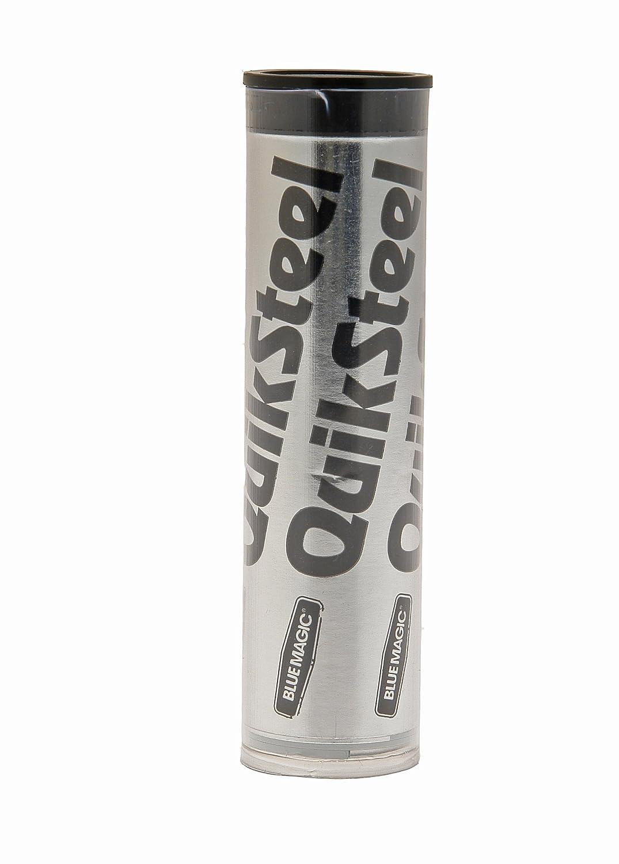 Winplus 6002ACRYLIC Tube de ré sine Epoxy Quiksteel 59 ml Winplus Europe Ltd