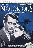 Notorious [Edizione: Regno Unito] [Edizione: Regno Unito]