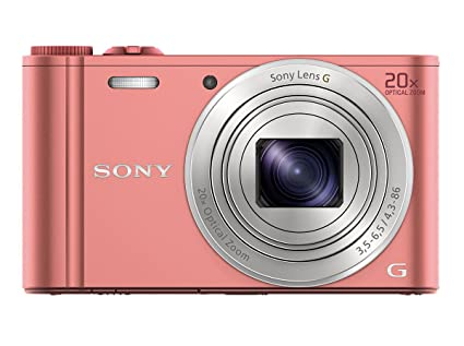 SONY DSC-WX350 CAMERA DRIVERS DOWNLOAD