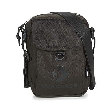 5f610ad505 Converse Cross Body 2 Camera Bag One Size Black  Amazon.com.au  Fashion