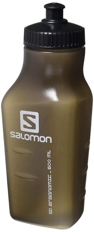600 ml Salomon 3D BOTTLE/Botella