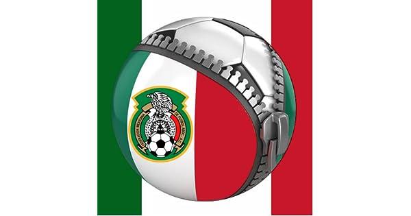 Futbol Mexicano Liga MX: Amazon.es: Appstore para Android