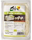 Taifun Tofu Natur, vegan, 200g