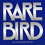 As Your Mind Flies By ~ Remastered with Bonus Tracks