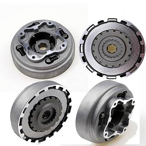 amazon com jcmoto lifan manual clutch assembly for 125cc chinese rh amazon com chinese atv 125cc manual chinese 125cc manual