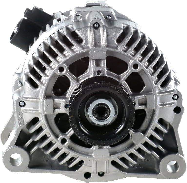 HELLA 8EL737749001 Generator