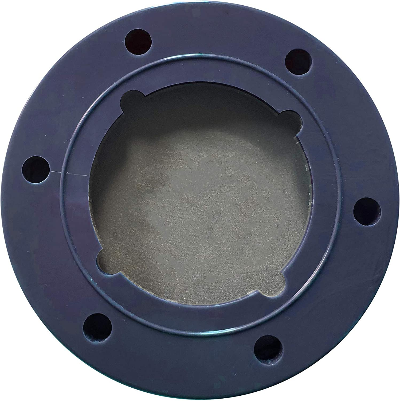12.5 mm Head Diameter Steam Oxide 215 mm Full Length High Speed Steel 134 mm Flute Length Dormer A35012.5 Taper Shank Drill