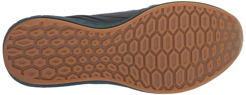 New Balance Fresh Foam Cruz V2, Scarpe Scarpe Scarpe Running Uomo | Il Prezzo Ragionevole  4e8039